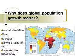 is the world overpopulated essay overpopulation is the world essay overpopulation world