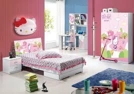 simple bedroom furniture ideas. Unique Kids Bedrooms Simple With Bedroom Furniture Ideas Small Room  Decorating Simple Bedroom Furniture Ideas