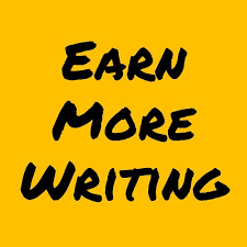 online gold mines for finding paid lance writing jobs earn more money writing