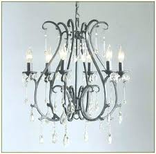 rustic wrought iron chandeliers chandelier black wrought iron restaurant lights simple black wrought iron lamp crystal