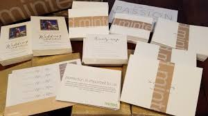 invitations have been sent lippincott wedding fantastic vine british post office