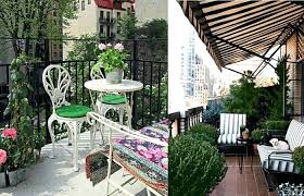 patio gardens brooklyn apartment patio garden design ideas unique decorating vegetable gardens small patio gardens apartment