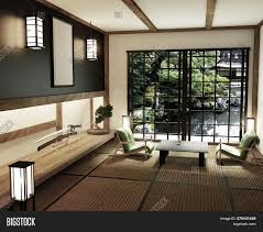 Mat Interior Design Interior Design Modern Image Photo Free Trial Bigstock