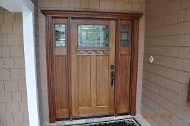 front door handlesetDoor Handles  Black Vintage Front Door Handle Set Handlesets