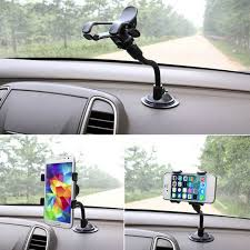 Best Offers for <b>car mobile phone holder</b> flexible brands and get free ...