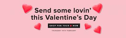 delivery2018 valentine s day 2019