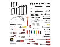 hand tool names. t3 hand tool names e