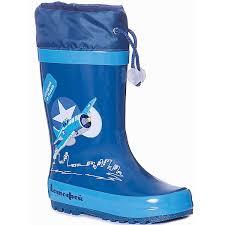 Купить <b>резиновую обувь</b> для мальчиков <b>Котофей</b> в интернет ...
