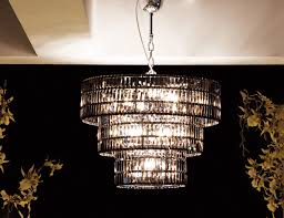 interior murano glass chandeliers italian designer luxury chandeliers interior images luxury crystal chandelier choose the