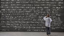 Контрольные Работы Образование Спорт в Харьков ua Решение контрольных работ по школьной и высшей математике мат анализу