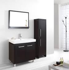 Storage For Bathrooms Tags Adorable Bathroom Linen Cabinets