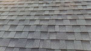 architectural shingles. Exellent Shingles Architecturalshingles For Architectural Shingles L