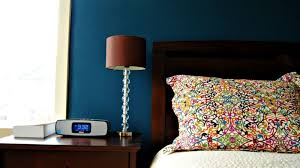 R You Can Increase The Chances Of Getting Those By Sleeping In A Bedroom That  Is Colored Blue Yellow Green Silver Or Orange
