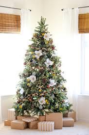 interior design view christmas tree theme decorating ideas