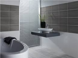 grey ceramic bathroom wall tiles. willow dark grey and white tile by bct . use as a bathroom wall with the light tile. ceramic tiles