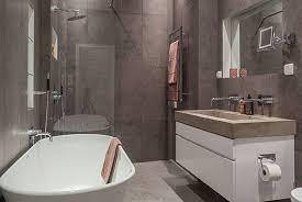 bathroom renovators. Stunning Budget Sydney Bathroom Renovation Designs Renovators
