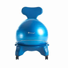 50 lovely exercise ball chair with arms graphics