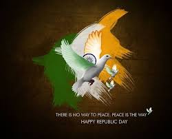 republic day of history essay constitution of  the constitution was adopted by the constituent assembly on 26 1949 and came into effect on 26 1950 the date of 26 was
