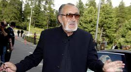 """Cum s-a păcălit Ion Țiriac: """"Nu a știut ce se întâmplă în instanță!"""" Miliardarul e hotărât să demisioneze de la șefia FRT"""