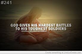 God's Love Quotes Quote About God24s Love Quotes About God S Love Quotes About Love 9