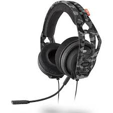 plantronics rig 400hx camo stereo gaming headset for xbox one Turtle Beach Headset Wiring-Diagram at Turtle Beach Wiring Diagram For B Ear