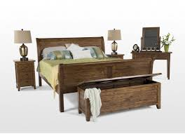 Levitz Bedroom Furniture Galway Terryland Ez Living Furniture