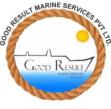 Blue Light Star Marine Services Pvt Ltd Home Good Result Marine Service Pvt Ltd