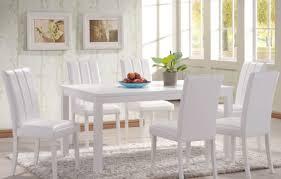 dining room furniture denver colorado. full size of dining room:beautiful room chairs beautiful suites furniture denver colorado