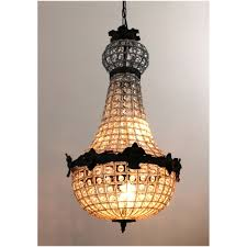 cute casbah crystal chandelier 12 sphere with crystals best of dining room