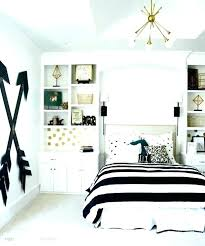 Cute Teenage Bedroom Ideas For Girls 3