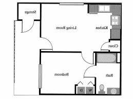 1 Bedroom Apartments Tuscaloosa Luchau Org