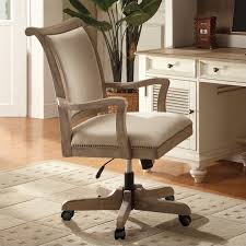 amaazing riverside home office. riverside furniture coventry desk office chair in weathered driftwood amaazing home