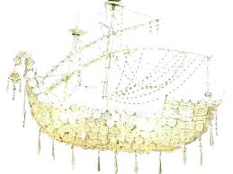 full size of gallery 74 chandeliers nj z gallerie chandelier instructions crystal ship picture design home