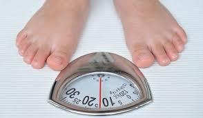 Hasil gambar untuk cara agar gemuk
