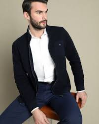 Мужские свитеры Ostin (Остин) - купить от 400 руб в интернет ...
