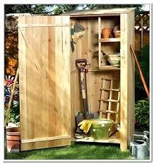 outdoor storage cabinet waterproof weatherproof outdoor cabinets inspiring outdoor storage cabinet waterproof with cabinet great outdoor outdoor storage