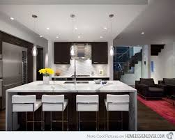 island lighting for kitchen. whiter light island lighting for kitchen e