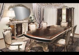 high end modern furniture brands. marvelous high end dining room furniture brands 20 on modern with