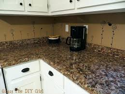 granite fix paint part 2 the girl kit reviews giani countertop white diamond n