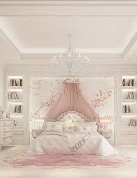 Girl Bedroom Ideas   Youu0027ll Find A Huge Collection Of Girls Room Designs  With Tips And Pictures For Every Age From Nurseries To Teen Girls Bedrooms  In All ...