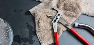 tekton tools logo. angled pipe-wrench-style teeth won\u0027t slip tekton tools logo