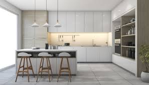 how to choose kitchen lighting. Brilliant Choose In How To Choose Kitchen Lighting O