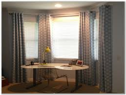 bay window curtain ideas you can add bedroom window curtains you can add bay window dry
