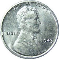 Coin Collecting Lincoln Wheat Pennies History Value