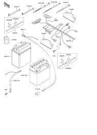 1998 kawasaki prairie 400 wiring diagram all wiring diagram 1998 kawasaki prairie 400 4x4 kvf400a chassis electrical kawasaki brute force 650 wiring diagram 1998 kawasaki prairie 400 wiring diagram