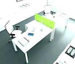office furniture design ideas. Unique Office Furniture Desk Ideas Cool Desks Modern Design E