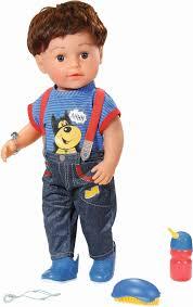 Rabatt Preisvergleichde Spiele Spielzeug Puppen
