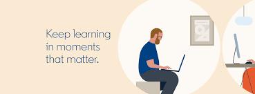 LinkedIn Learning - Home