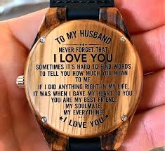 personalized gifts for husband image 0 birthday usa anniversary india