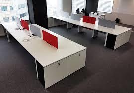 crocs office. Interesting Office Img Inside Crocs Office